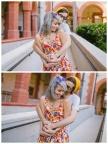 Lauren+Nick-Engagement_Photos-St_Augustine_FL-05