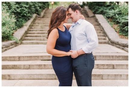 Francesca+Phil_New-York-City-Engagement-NYC-wedding-photographer_25