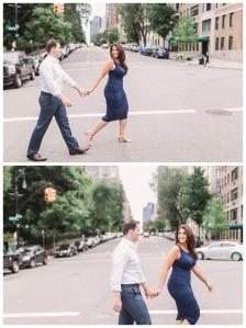 Francesca+Phil_New-York-City-Engagement-NYC-wedding-photographer_26