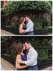 Francesca+Phil_New-York-City-Engagement-NYC-wedding-photographer_27