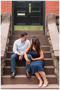 Francesca+Phil_New-York-City-Engagement-NYC-wedding-photographer_28