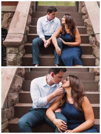 Francesca+Phil_New-York-City-Engagement-NYC-wedding-photographer_29