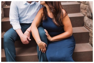 Francesca+Phil_New-York-City-Engagement-NYC-wedding-photographer_30