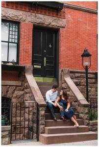 Francesca+Phil_New-York-City-Engagement-NYC-wedding-photographer_32