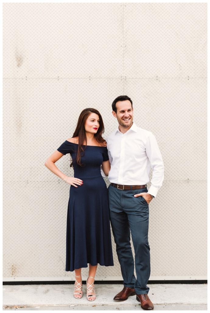Paula-and-Nick-NYC-photographer-NYC-engagement-01
