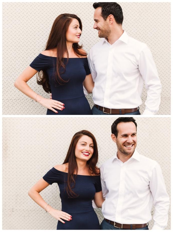 Paula-and-Nick-NYC-photographer-NYC-engagement-02
