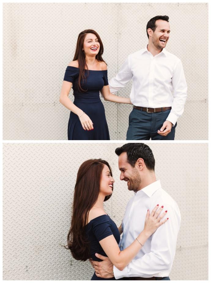 Paula-and-Nick-NYC-photographer-NYC-engagement-03
