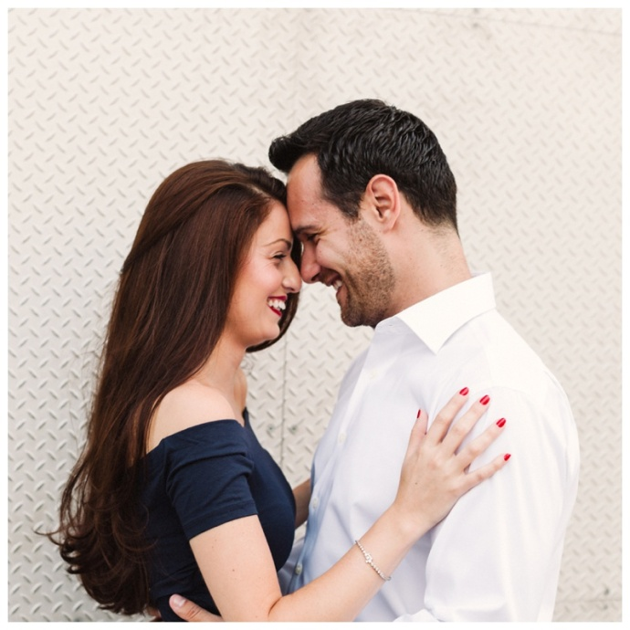 Paula-and-Nick-NYC-photographer-NYC-engagement-04