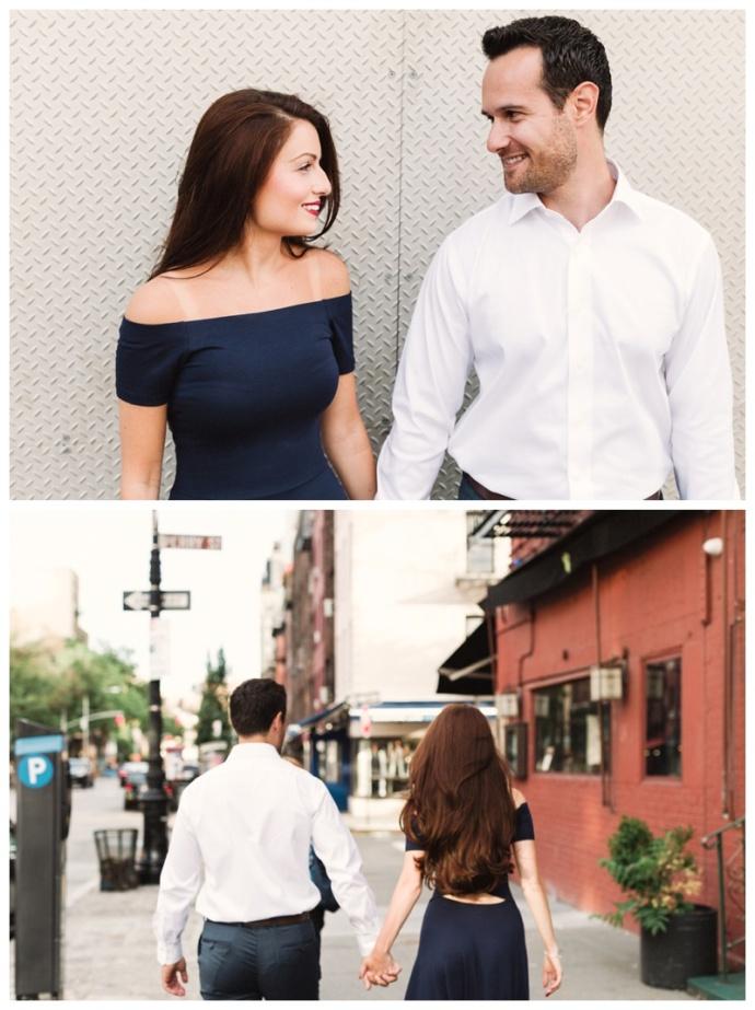 Paula-and-Nick-NYC-photographer-NYC-engagement-06