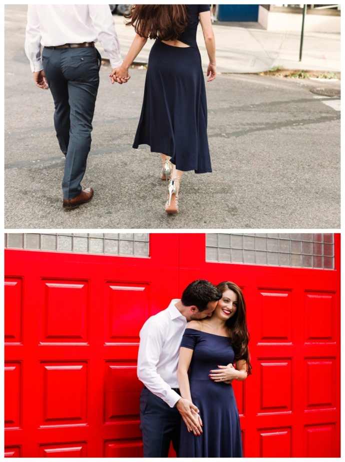 Paula-and-Nick-NYC-photographer-NYC-engagement-07