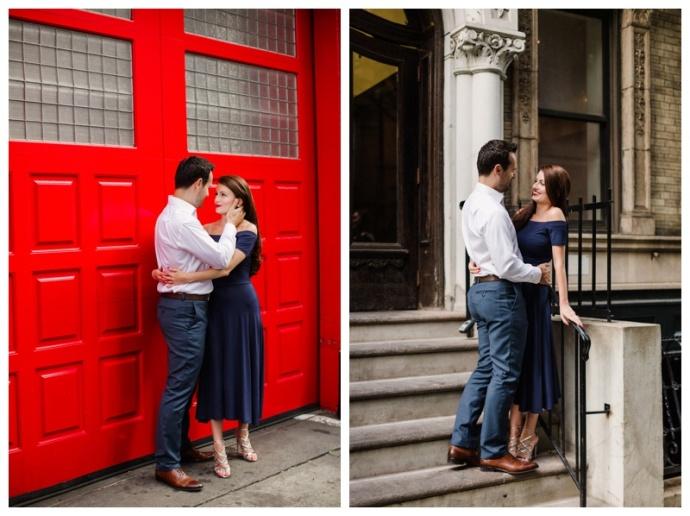 Paula-and-Nick-NYC-photographer-NYC-engagement-09