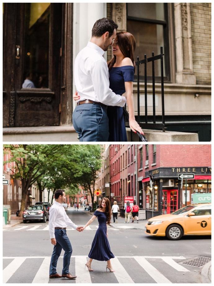 Paula-and-Nick-NYC-photographer-NYC-engagement-10
