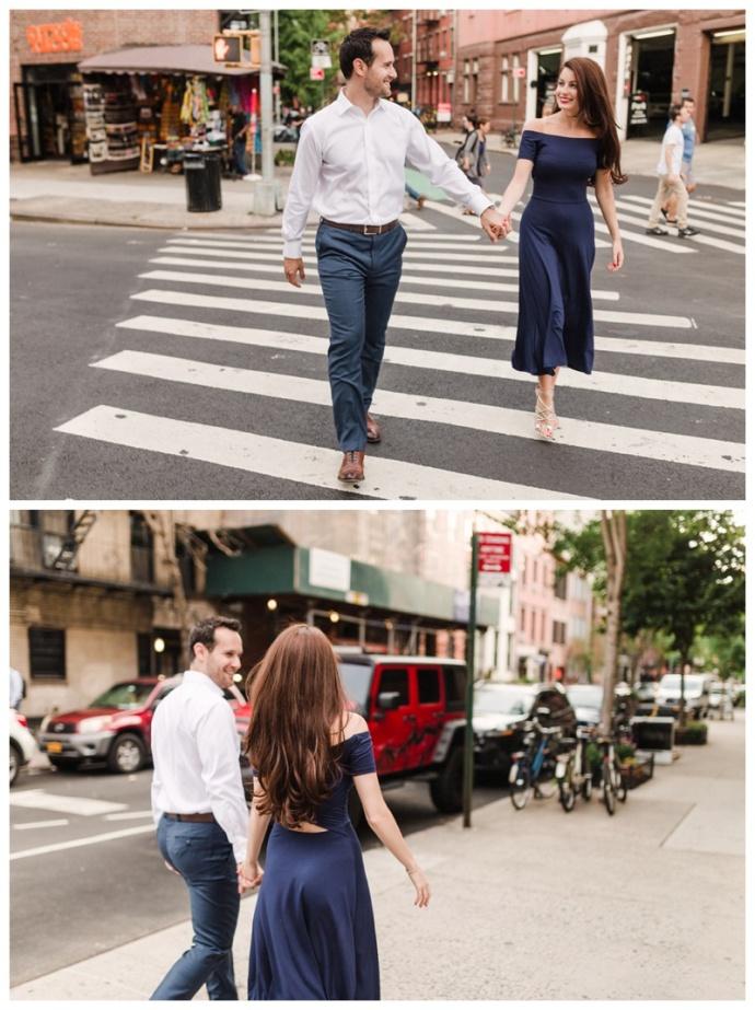 Paula-and-Nick-NYC-photographer-NYC-engagement-11