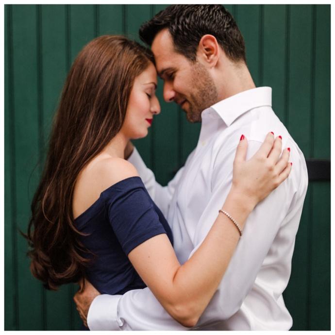 Paula-and-Nick-NYC-photographer-NYC-engagement-12