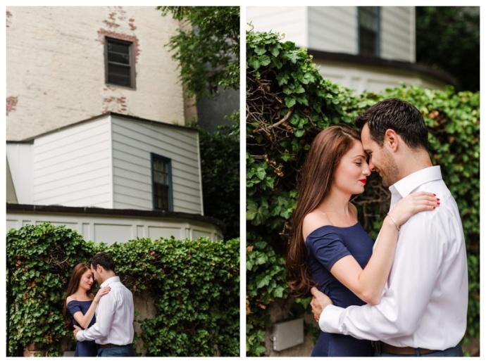 Paula-and-Nick-NYC-photographer-NYC-engagement-13