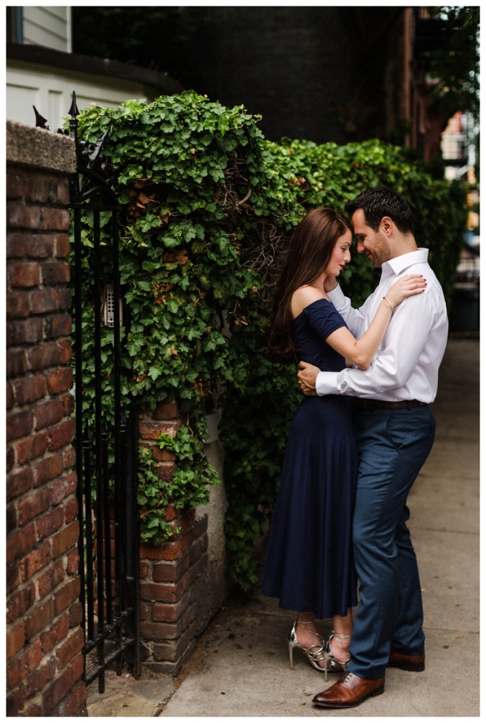 Paula-and-Nick-NYC-photographer-NYC-engagement-14