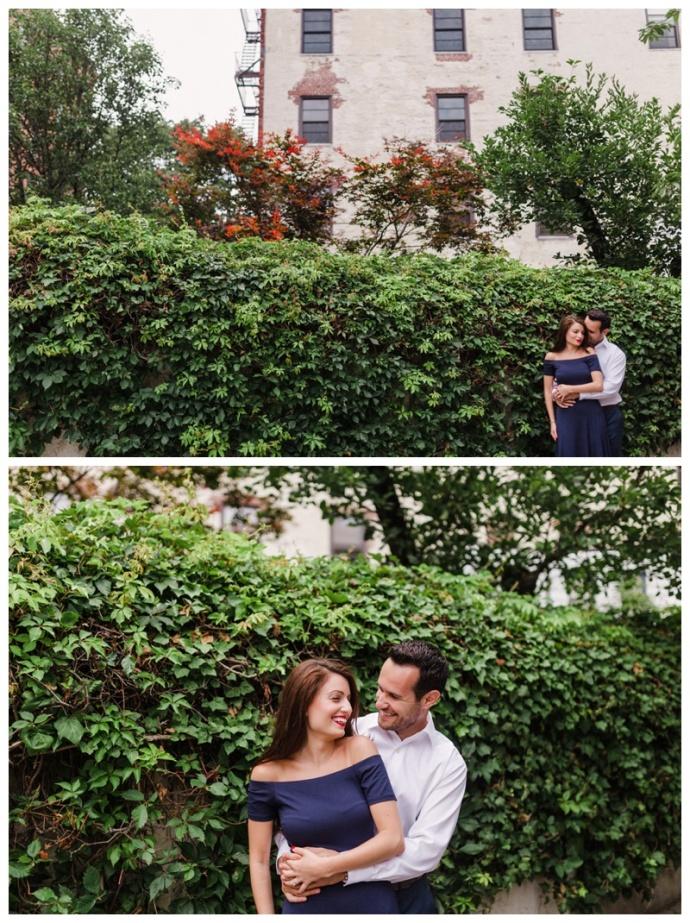 Paula-and-Nick-NYC-photographer-NYC-engagement-15