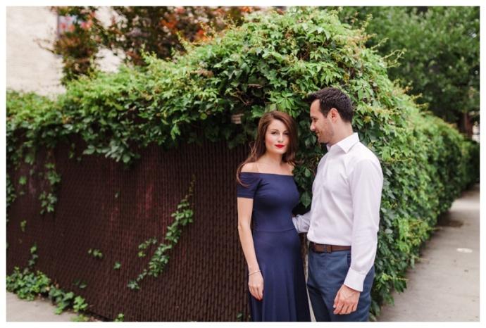 Paula-and-Nick-NYC-photographer-NYC-engagement-16