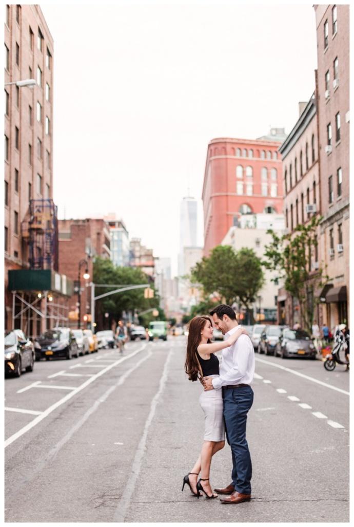 Paula-and-Nick-NYC-photographer-NYC-engagement-18