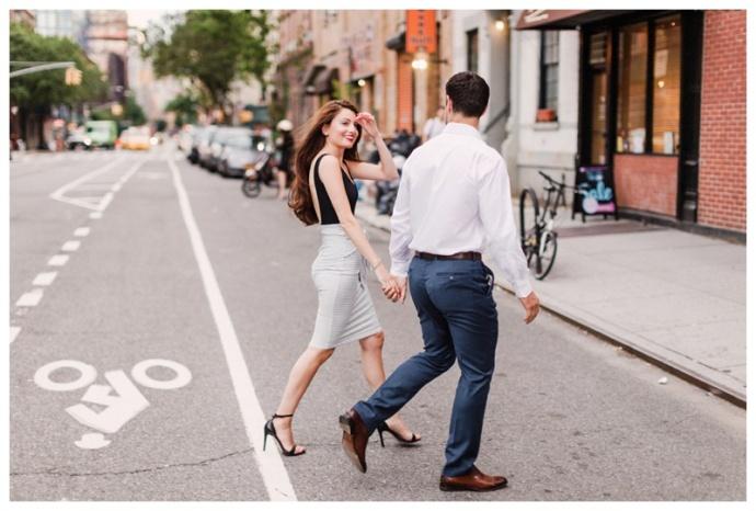 Paula-and-Nick-NYC-photographer-NYC-engagement-19