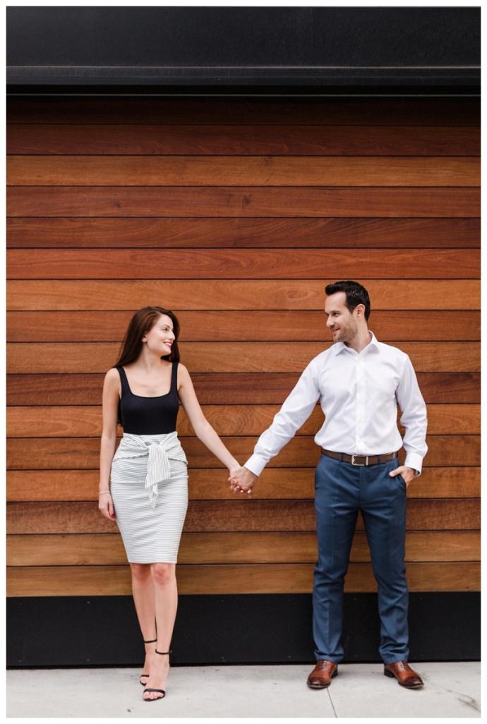 Paula-and-Nick-NYC-photographer-NYC-engagement-21
