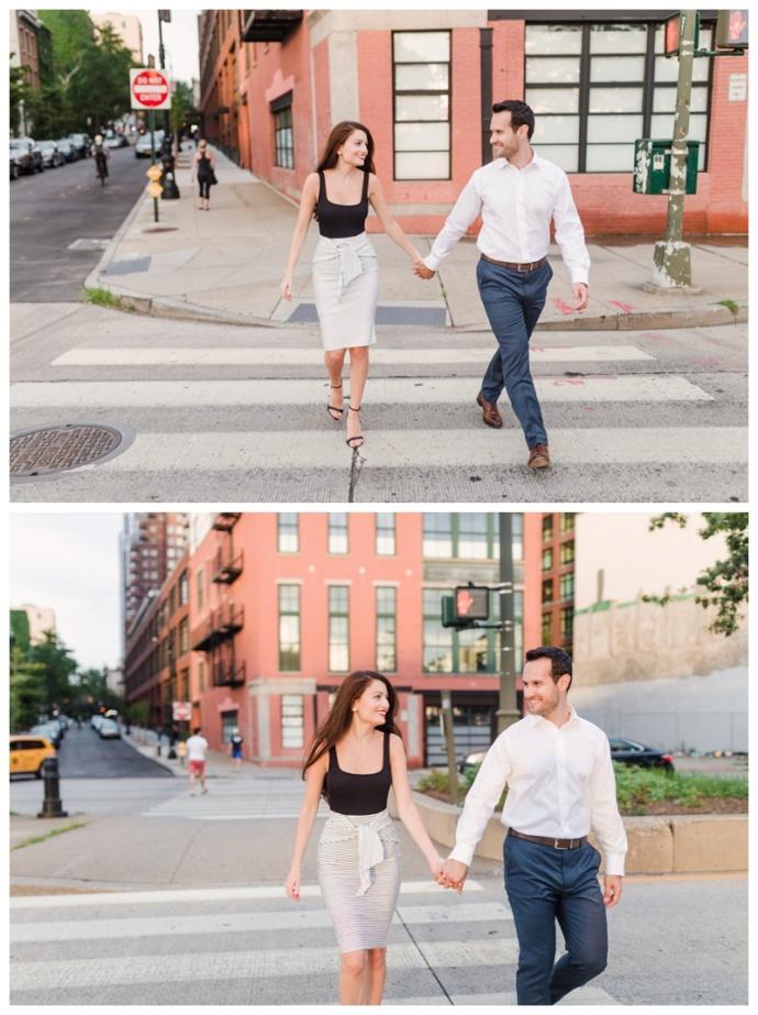 Paula-and-Nick-NYC-photographer-NYC-engagement-22