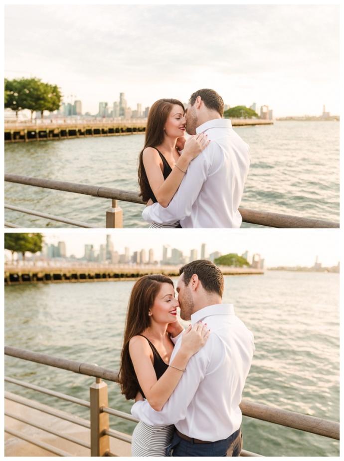Paula-and-Nick-NYC-photographer-NYC-engagement-23