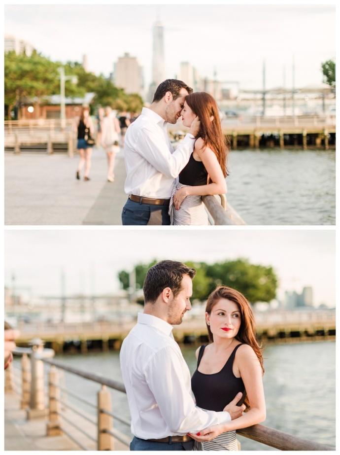 Paula-and-Nick-NYC-photographer-NYC-engagement-24