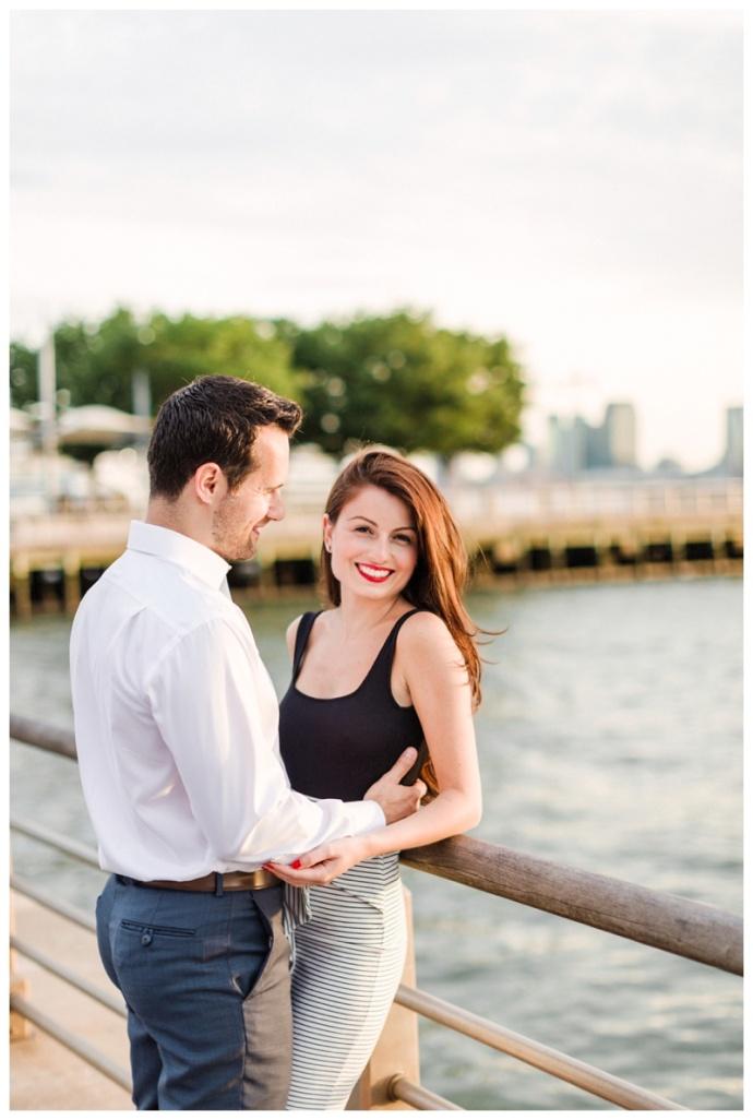 Paula-and-Nick-NYC-photographer-NYC-engagement-25