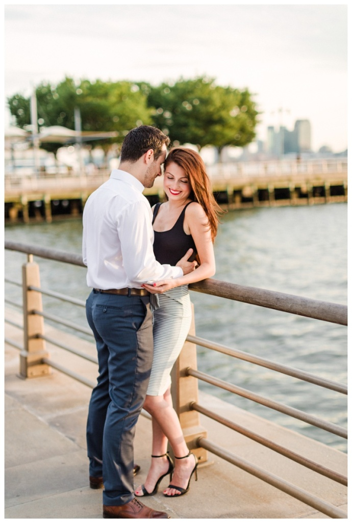 Paula-and-Nick-NYC-photographer-NYC-engagement-26