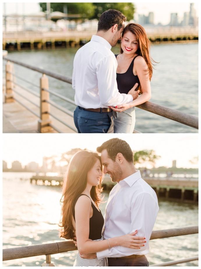 Paula-and-Nick-NYC-photographer-NYC-engagement-27