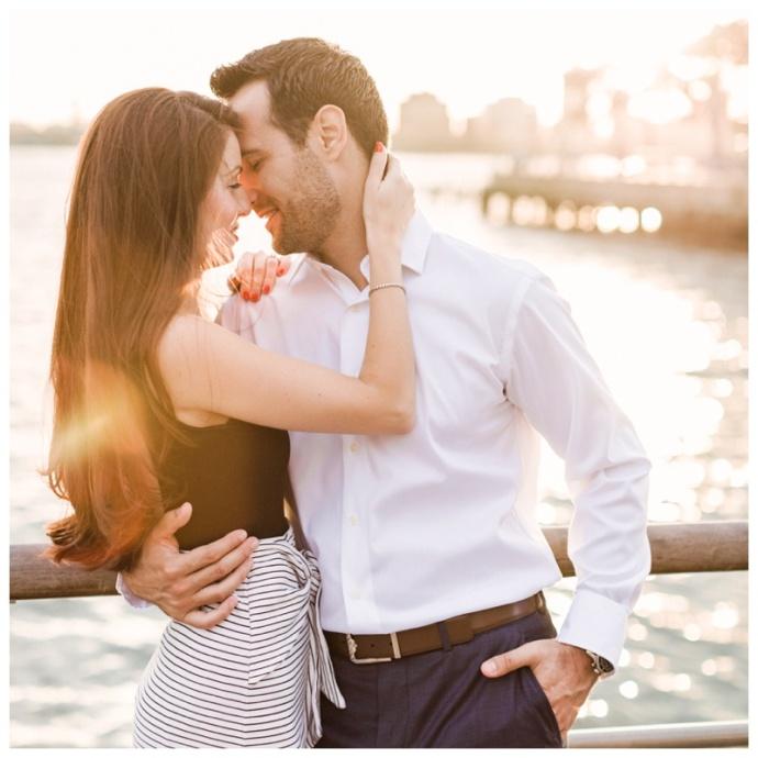 Paula-and-Nick-NYC-photographer-NYC-engagement-28