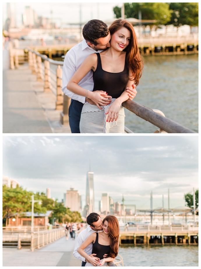 Paula-and-Nick-NYC-photographer-NYC-engagement-32